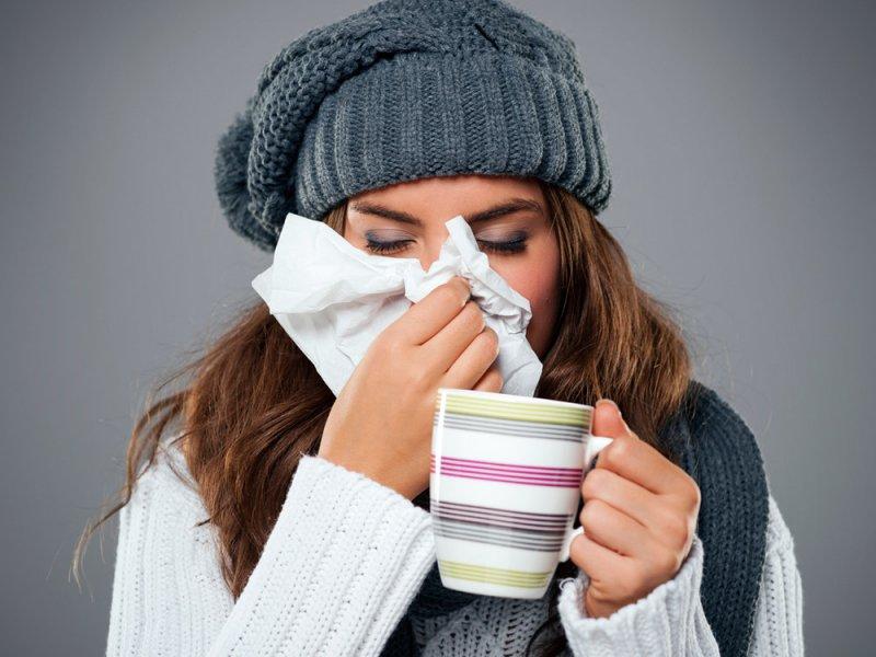 Москвичам рассказали, стоит ли вакцинировать от гриппа