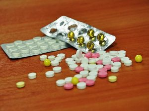 Врачи назвали эффективное средство от простуды и снижения иммунитета