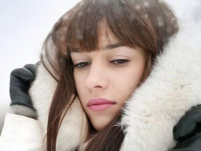 Врач-пульмонолог рассказал о связи менингита и прогулок без шапки по холоду