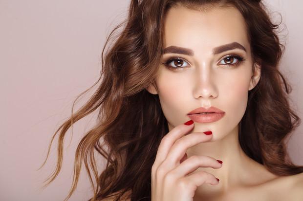 Синеют губы: переохлаждение или болезнь?