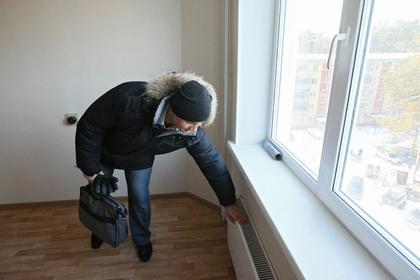Роспотребнадзор назвал лучшую для здоровья температуру в квартирах