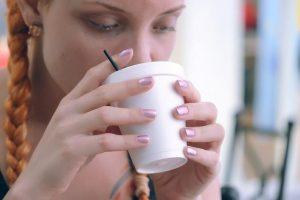 Врач заявил о пагубном влиянии кофе на иммунитет