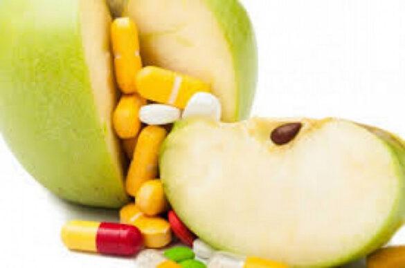 Медики рассказали, как определить авитаминоз