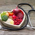 5 идеальных продуктов для иммунитета зимой