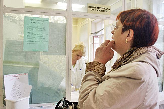 5 главных советов по профилактике менингита