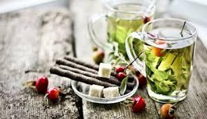 Как повысить иммунитет: 10 натуральных продуктов