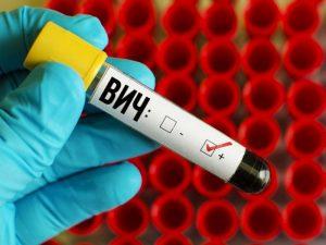 ВИЧ постарел: в Таганроге увеличилось число инфицированных пенсионеров