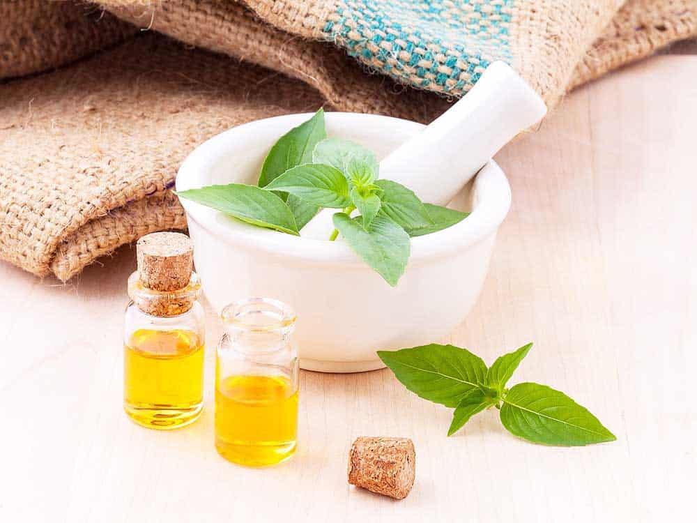 Самые лучшие и эффективные средства для лечения хламидиоза