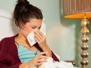Лучшие средства от простуды, которые можно найти в вашем холодильнике