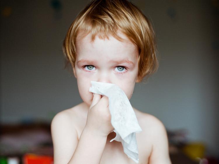Аденоиды. Чем опасны? Как лечить?