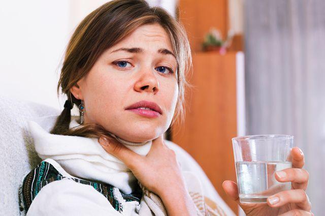 Странная простуда. Чем опасен ротавирус и надо ли его диагностировать?