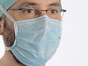 Роспотребнадзор назвал самый простой способ не подхватить грипп