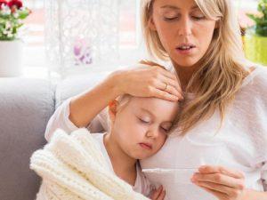 Специалисты Роспотребнадзора рассказали, почему прием аспирина во время гриппа может привести летальному исходу