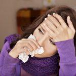 5 домашних средств от сухого кашля