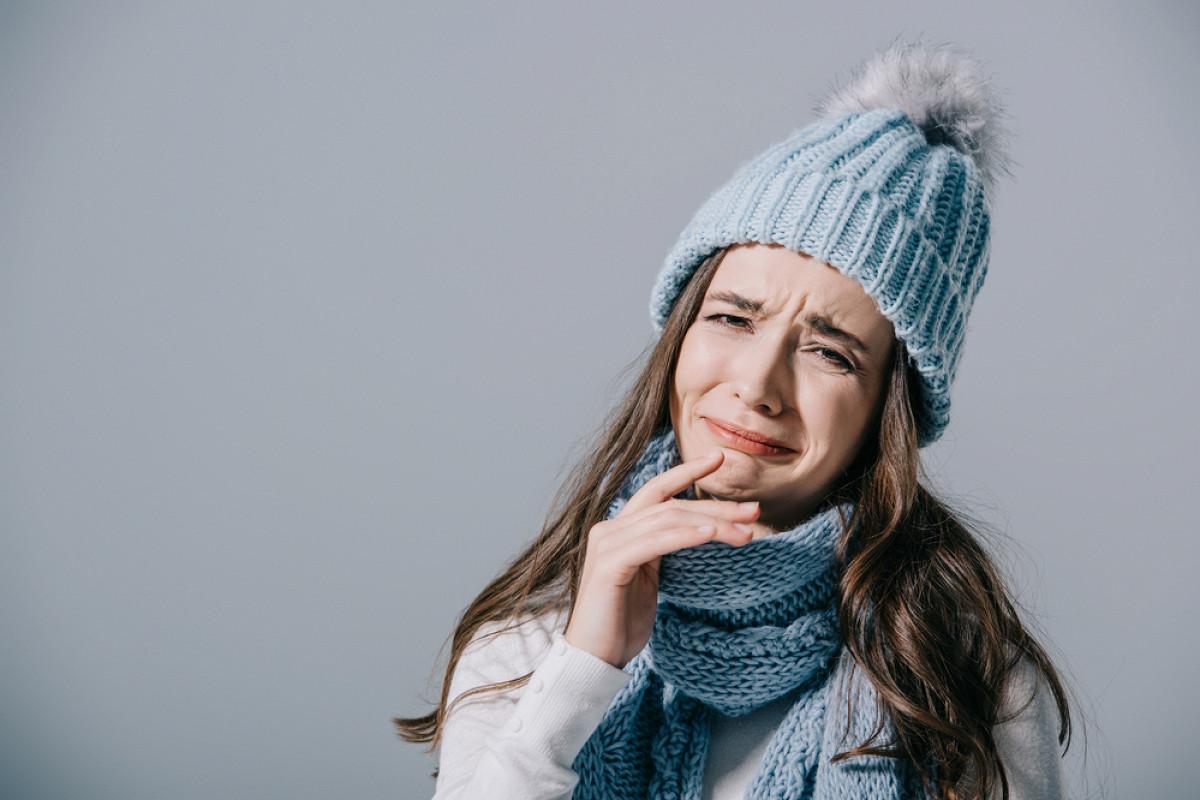 Как теплая зима скажется на здоровье россиян