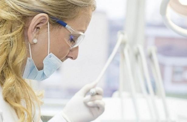 Россиянам угрожает вирус птичьего гриппа