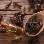 5 натуральных альтернатив леденцам от кашля