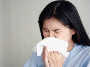 Новый коронавирус: как защитить себя от новой болезни из Китая во время путешествий