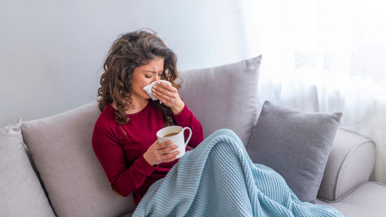 Лечим насморк: лучшие советы врача-педиатра, применимые и ко взрослым