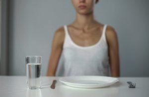 Как голодание влияет на иммунную систему