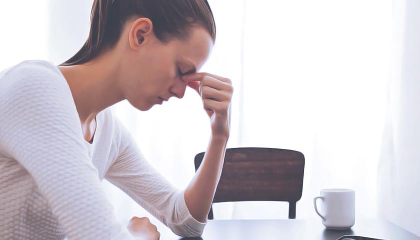 Стресс полезен для иммунной системы