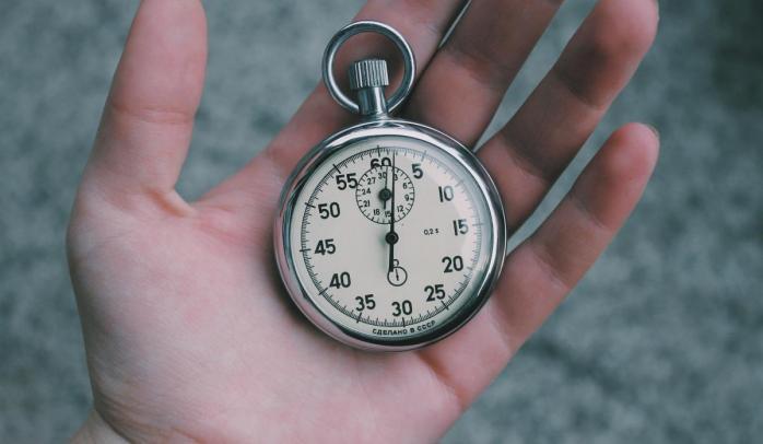 Иммунитет зависит от биологических часов организма