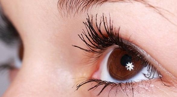 Врачи предупреждают о вспышке неизлечимого глазного гриппа