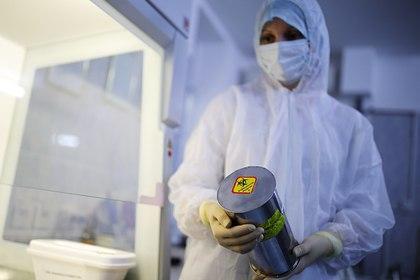 Минздрав назвал способы избежать коронавируса