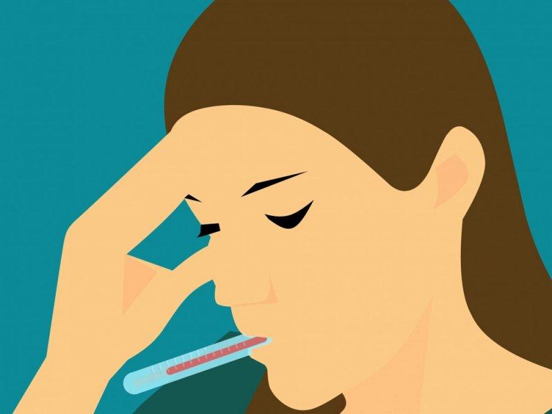 Три мифа об иммунитете, в которые не стоит верить