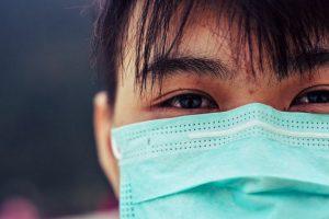 Люди с диабетом и гипертонией могут серьезнее остальных пострадать от коронавируса
