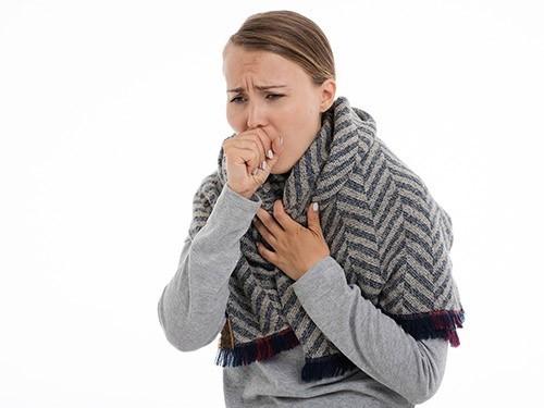 Вы заразились коронавирусом. Как скоро вы это почувствуете?