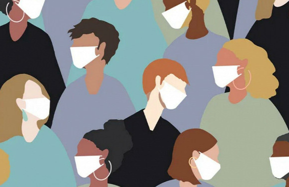 Врач развеял 9 опасных мифов о коронавирусе