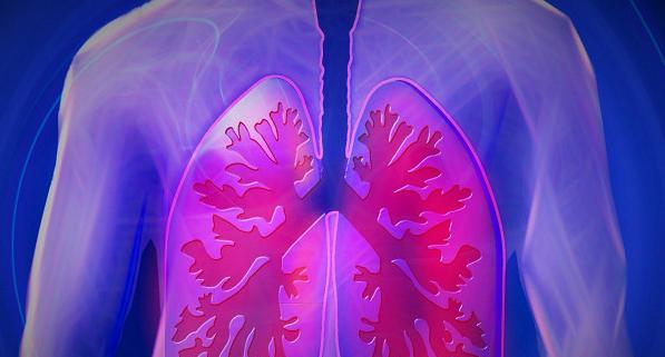 Найдены гены, связанные со смертельным заболеванием легких