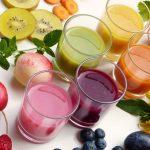 Индийские медики назвали 7 лучших напитков для усиления иммунитета в сезон эпидемии