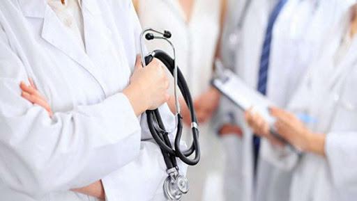 Польские ученые проверяют эффективность нового противовирусного средства