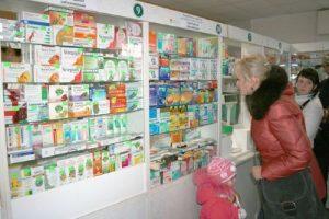 Советы иммунолога: эффективные противовирусные добавки