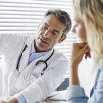 Рекомендации по питанию при гепатите