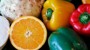 Названы витамины, укрепляющие иммунитет