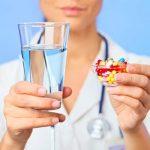 Нурофен и напроксен ухудшают течение COVID-19