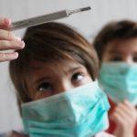 Ученые заявили, что антитела исчезают после выздоровления от коронавируса