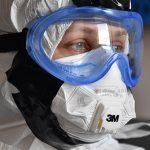 Вирусолог назвал наиболее эффективное средство защиты от коронавируса