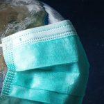 Создан воздушный фильтр, убивающий коронавирус