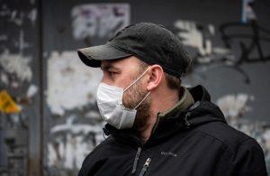 Вирусолог: у россиян мог появиться иммунитет к COVID