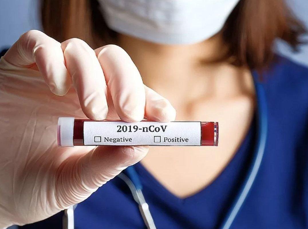 Патологоанатом рассказал о способности коронавируса поражать человеческий организм