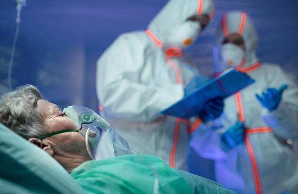 Врачи назвали долгосрочные последствия коронавируса для разных органов