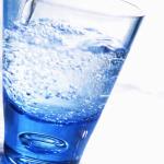 Соленая вода оказалась неожиданным спасением от COVID-19