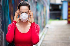 5 отличий коронавируса от гриппа: объясняет врач эпидемиолог