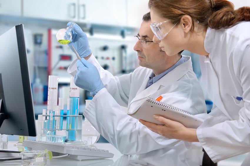 Названы преимущества и недостатки вакцин от COVID-19