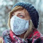 В Роспотребнадзоре считают, что коронавирус может стать сезонной болезнью