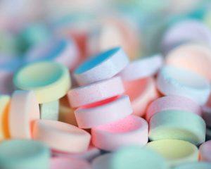 Препараты от ВИЧ могут предотвращать диабет